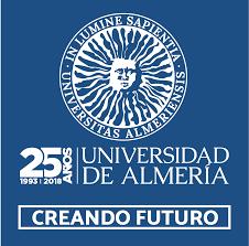25 años, Universidad de Almería