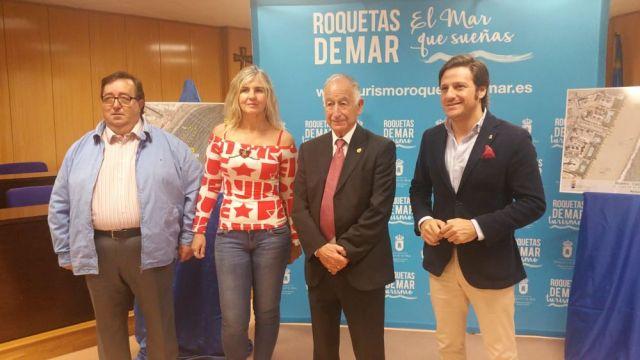 CanalesNadoRoquetas17052018_opt