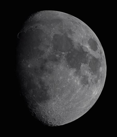 astrofotografia-calar-alto-2