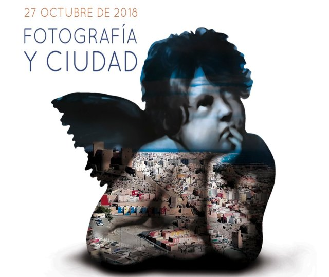 foto artistas plasticos
