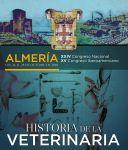 Almería acoge este fin de semana el Congreso Nacional e Iberoamericano de Veterinaria