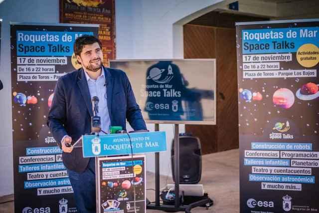 RoquetasSpaceTalks06112018_opt