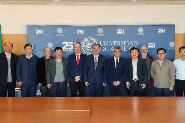 ual delegacion china_opt