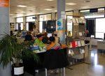 La UAL celebrará el vigésimo aniversario de su Agencia de Colocación en el Congreso de Intermediación Laboral
