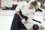UAL Deportes incorpora una nueva 'sala tatami-dojo' que presentará este viernes