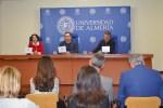 La UAL busca favorecer el autoempleo con un nuevo curso EmprendeWeb