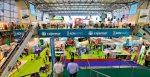 La IV feria de horticultura intensiva Infoagro Exhibition, que se celebra en Almería, ya tiene fecha: del 26 al 28 de mayo de 2021