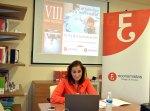 Almería, sede virtual de más de 350 expertos en el VIII Foro Nacional de Pequeños Despachos de Auditores
