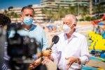 Roquetas de Mar pone a disposición del sector turístico un servicio de análisis de datos y consultoría estratégica