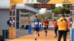 La Ultramaratón 'Costa de Almería' cierra la temporada del programa de turismo deportivo 'Almería Activa'