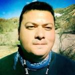 El cineasta almeriense desaparecido Kiko Medina recibe, a título póstumo, la Medalla Asecan de Honor 2021
