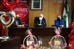 Sorteados los 16 premios de la campaña de San Valentín en la que han participado 88 establecimientos