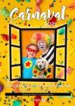 El Ejido organiza un concurso de disfraces on line como alternativa al carnaval tradicional