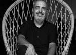 Diego Reche imparte una conferencia online sobre el Siglo de Oro