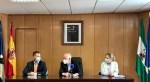 Educación anuncia la licitación del proyecto del nuevo instituto de Las Salinas de Roquetas de Mar
