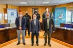 Atesvan-Smart Baby anuncia los ganadores de sus II Premios a las Buenas Prácticas en Educación Vial de Roquetas de Mar