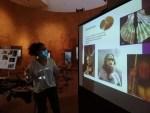 La Consejería de Cultura celebra el Día de los Museos con un amplio programa de actividades culturales para dar a conocer sus colecciones