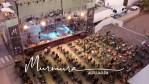 Festival Murmura estrena el 'aftermovie' un mes después de su celebración
