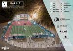 Festival de Música Marble inicia la cuenta atrás para recibir en las Canteras de Macael a David Bisbal y Loquillo
