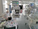 El Hospital Materno Infantil Torrecárdenas pone en servicio una nueva consulta de riesgo cardiovascular