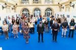 Diputación crea una nueva línea de ayudas para fomentar la innovación social de 43 ONG's de la provincia de Almería