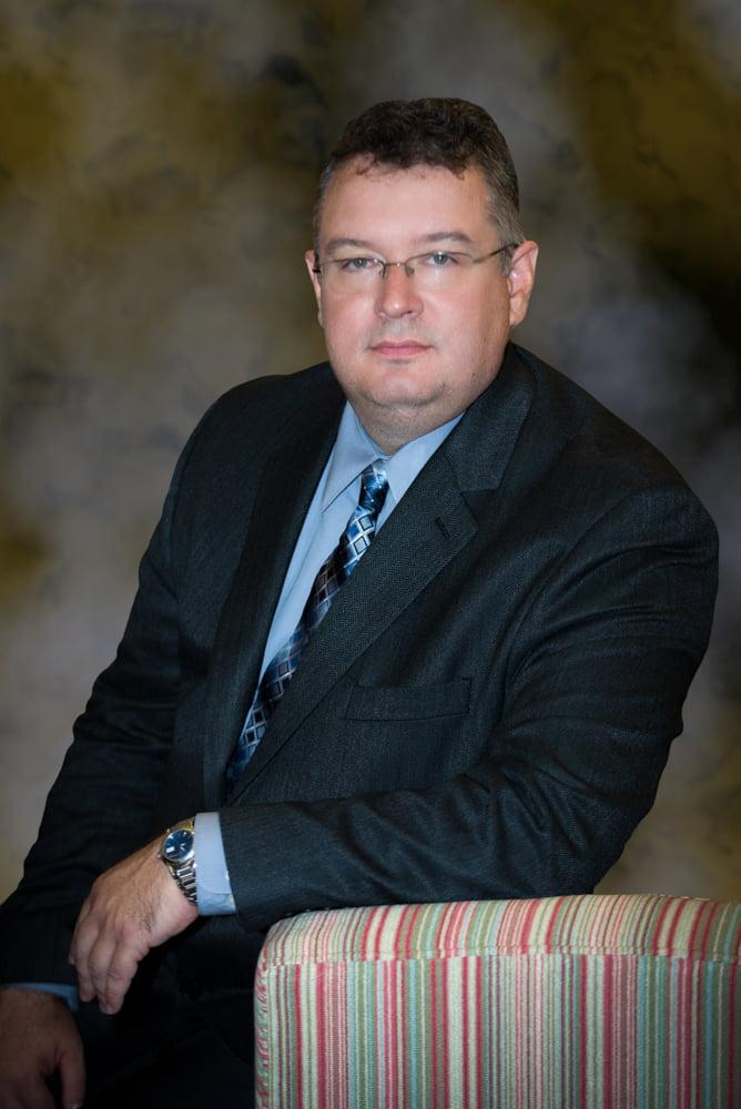 Bryant Payden