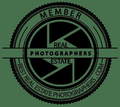 Best Real Estate Photographers Logo