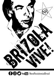 brizolavivea42