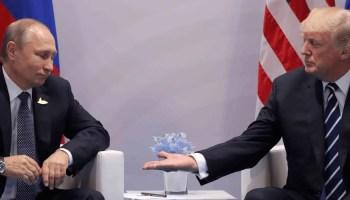 Dugin - Césarisme politique, hégémonie et contre-hégémonie