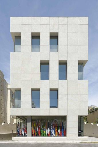 NOVARIC_Building