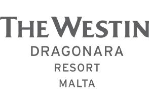 The Wesitn Dragonara Resort Malta