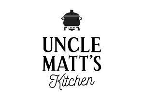 Uncle Matts Kitchen