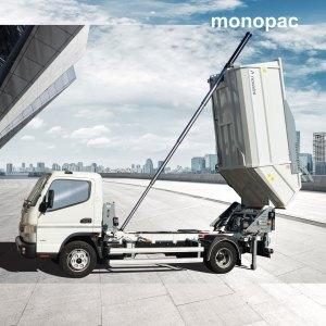 attrezzature-mezzi-urbani-rifiuti-compattatori-sistemaidraulico