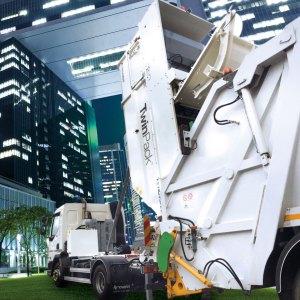 attrezzature-mezzi-urbani-rifiuti-compattatori
