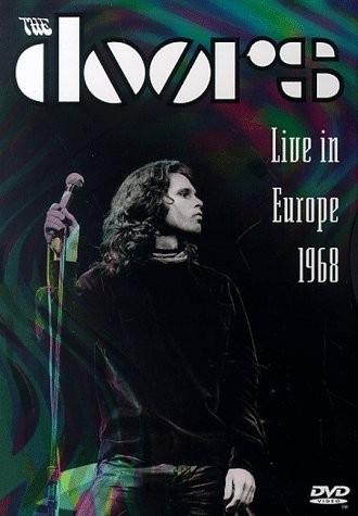 doors-live-in-europa-68