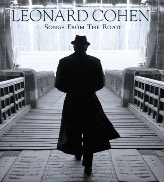 leonard-cohen_songs-from-the-road
