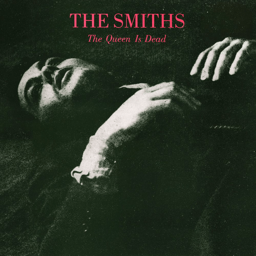the-smiths-thequeenisdeadpng