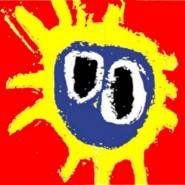 13-primal-scream-screamadelica