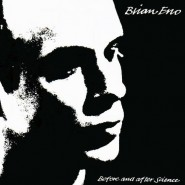 brian-eno-before-and-after-science