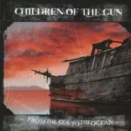 children-of-the-gun