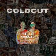 coldcut-sound_mirrors