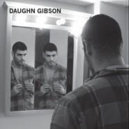 daughn-gibson-2012