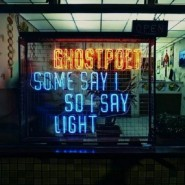 ghostpoet-2013