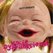 happy-mondays-unkle_dysfunktional