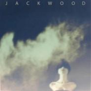 jack-wood-2012