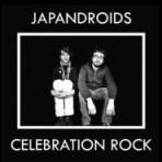 japandroids-2012
