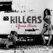 killers-samstowncover