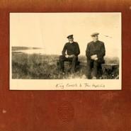 king-creosote-jon-hopkins-diamond-mine-2011