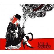 kula-shaker-strangefolk1