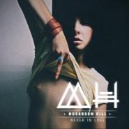 mushroom-hill-2012